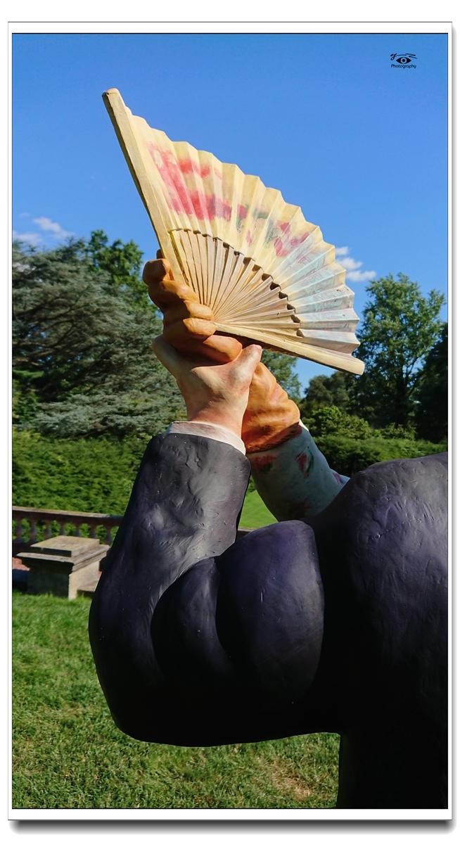 【相机人生】长岛豪宅博物馆(496)_图1-241