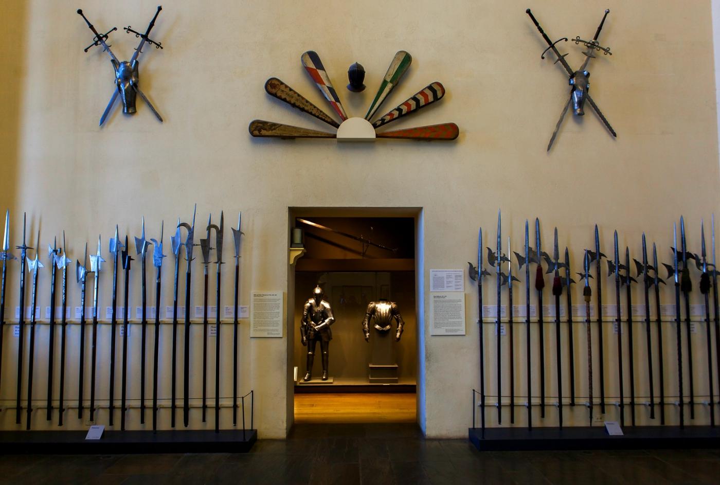 费城艺术博物馆,藏品欣赏_图1-10