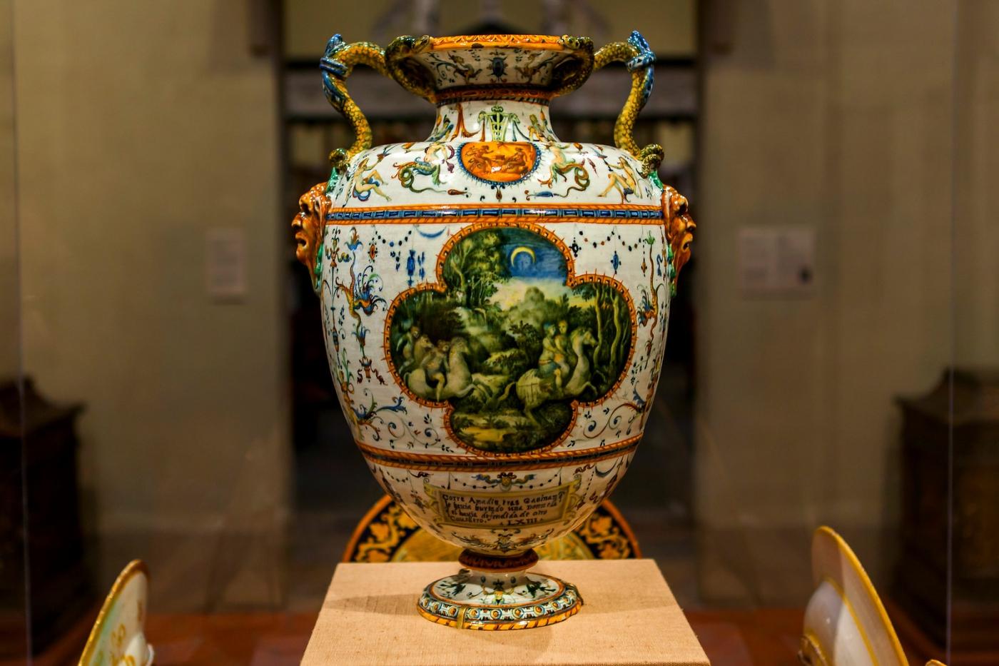 费城艺术博物馆,藏品欣赏_图1-9