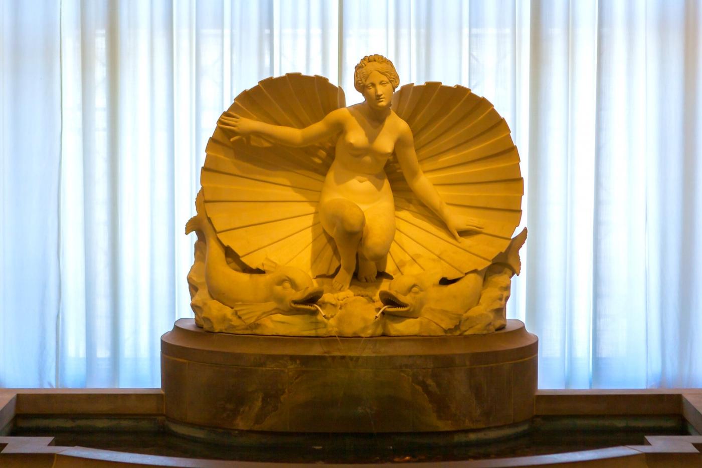 费城艺术博物馆,藏品欣赏_图1-5