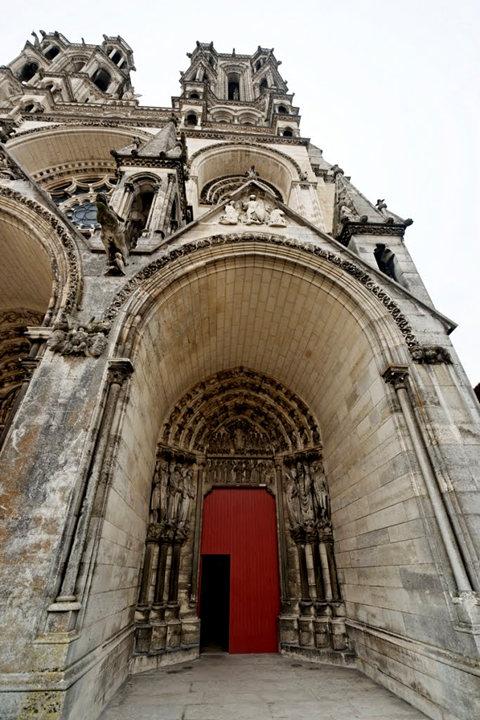 拉昂圣母院_图1-12