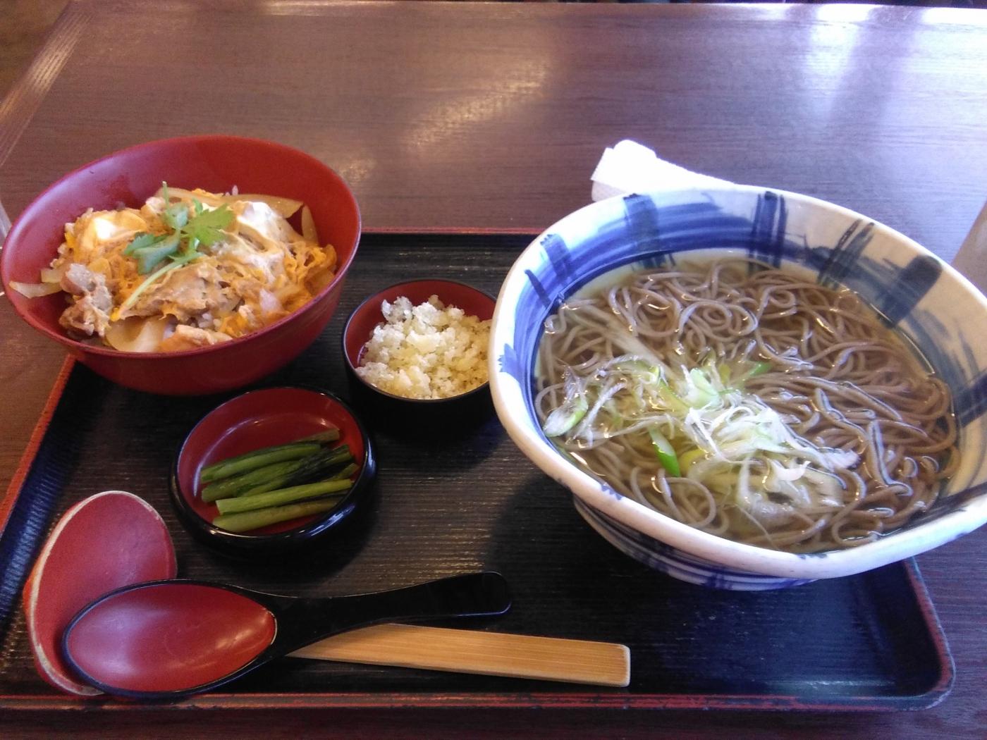 北海道自駕游 - 函館食篇_圖1-4