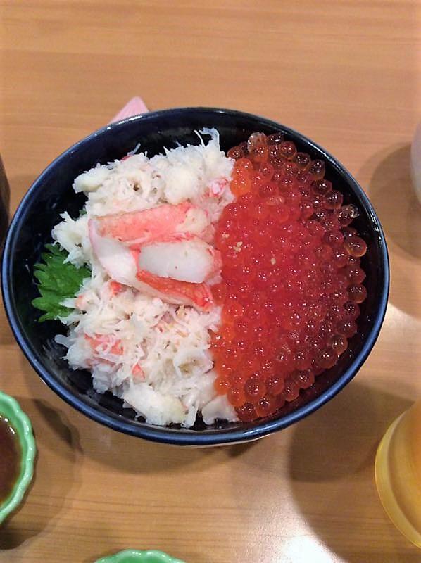 北海道自駕游 - 函館食篇_圖1-12