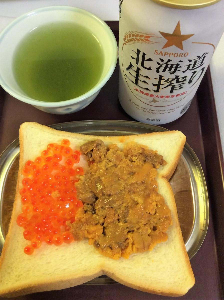 北海道自駕游 - 函館食篇_圖1-40