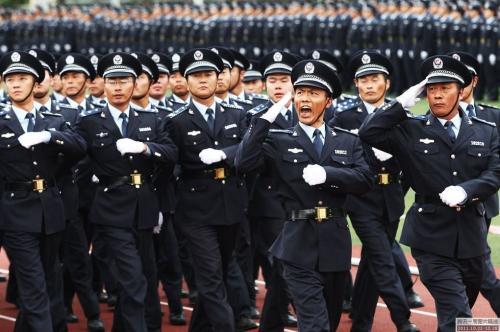 中国强大了为何还四处受辱_图1-2