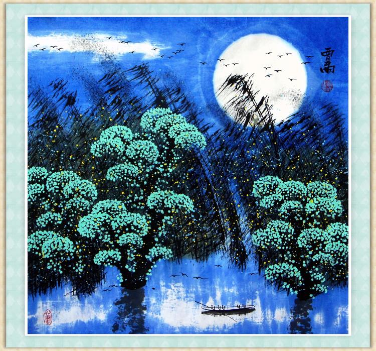 泸沽湖的记忆_图1-3