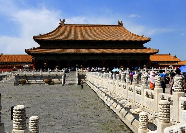 重游北京......之紫禁城_图1-10
