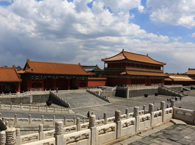 重游北京......之紫禁城_图1-11