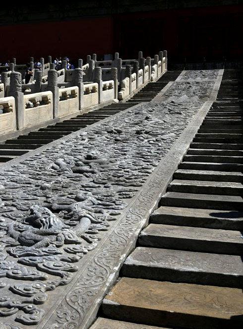重游北京......之紫禁城_图1-15