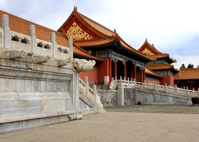 重游北京......之紫禁城_图1-17