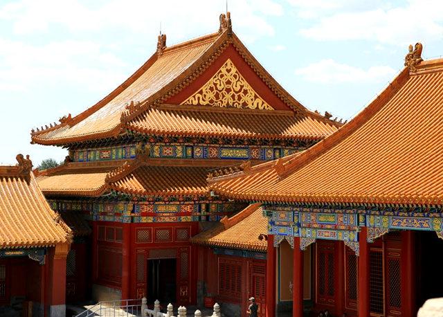 重游北京......之紫禁城_图1-18