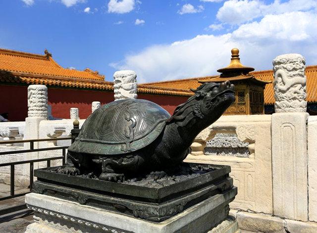 重游北京......之紫禁城_图1-20