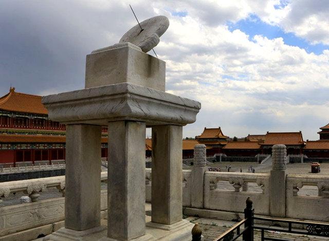 重游北京......之紫禁城_图1-22