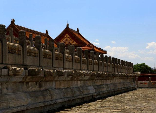 重游北京......之紫禁城_图1-24