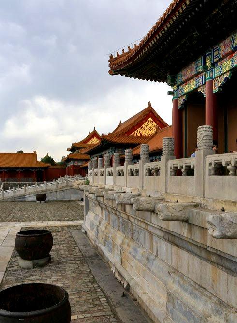 重游北京......之紫禁城_图1-26