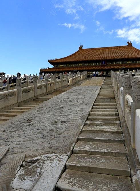重游北京......之紫禁城_图1-27