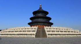 重游北京......之天坛