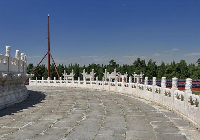 重游北京......之天坛_图1-9