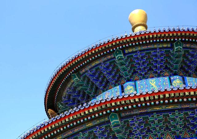 重游北京......之天坛_图1-11