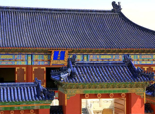 重游北京......之天坛_图1-12