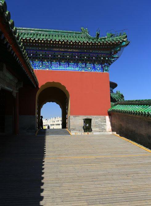 重游北京......之天坛_图1-13