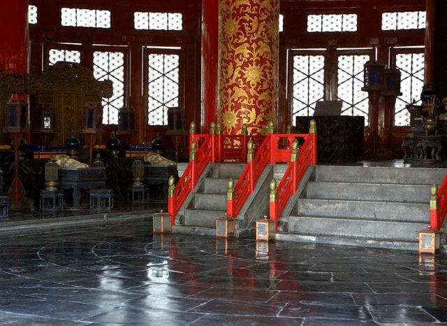 重游北京......之天坛_图1-17