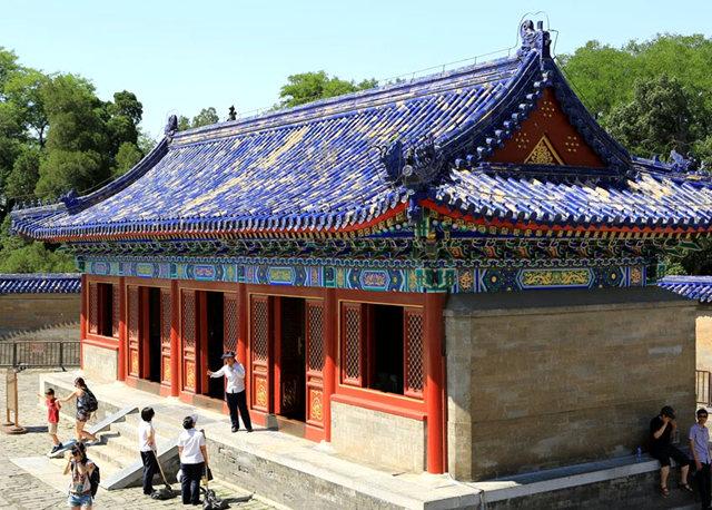 重游北京......之天坛_图1-18
