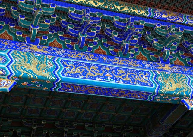 重游北京......之天坛_图1-22
