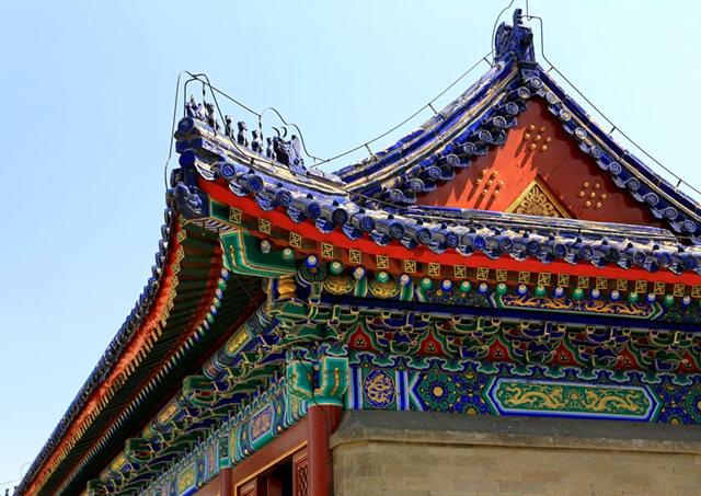 重游北京......之天坛_图1-25