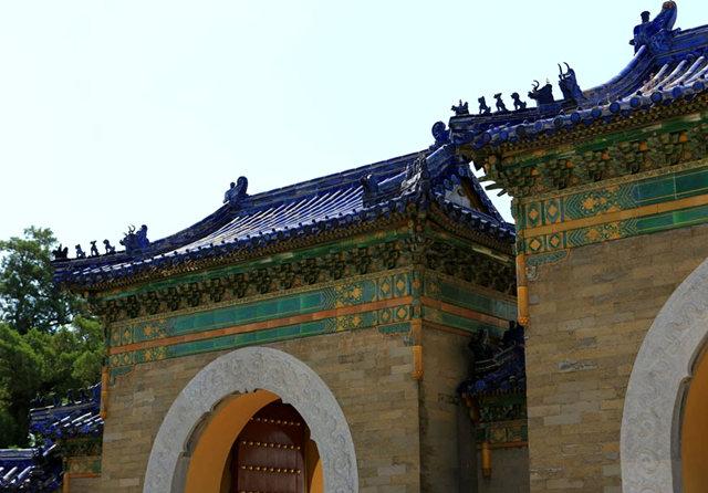 重游北京......之天坛_图1-26