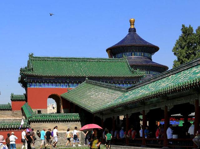 重游北京......之天坛_图1-28