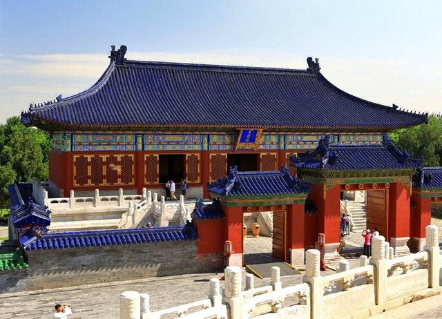 重游北京......之天坛_图1-29