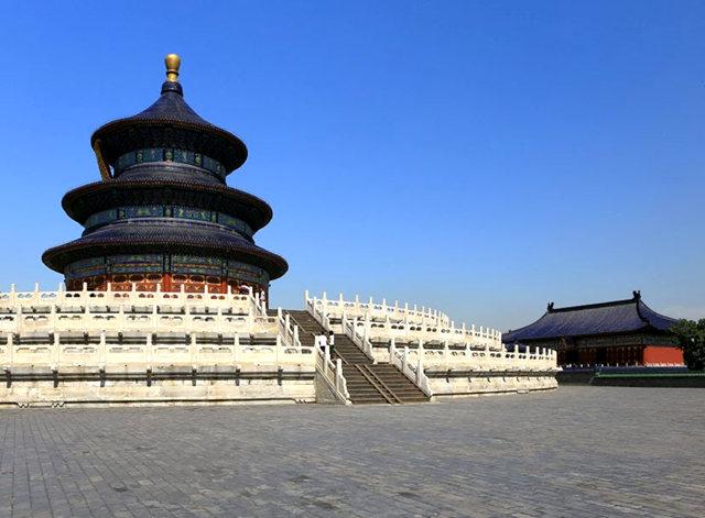 重游北京......之天坛_图1-31
