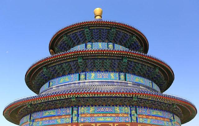 重游北京......之天坛_图1-32