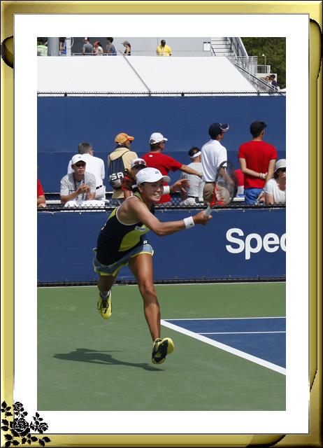 2017年美国世界网球公开赛(资格赛)花絮(摄于8月23日)_图1-25