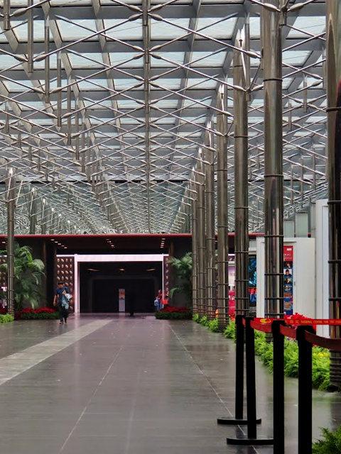 北京国家大剧院_图1-4
