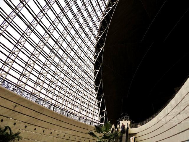 北京国家大剧院_图1-7