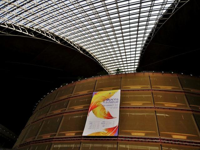 北京国家大剧院_图1-9