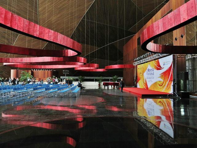 北京国家大剧院_图1-12