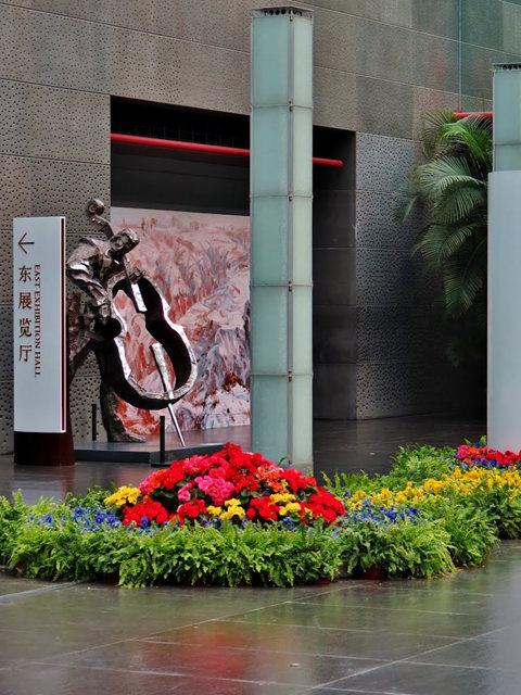 北京国家大剧院_图1-15