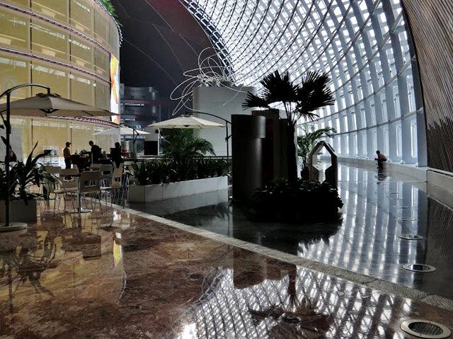 北京国家大剧院_图1-21