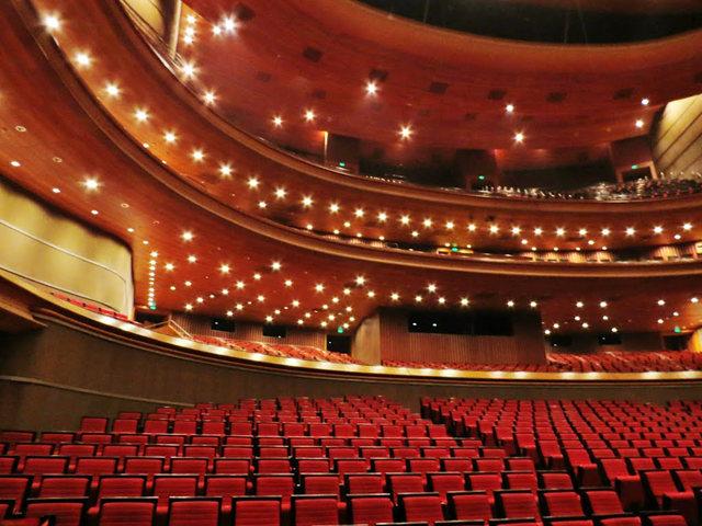 北京国家大剧院_图1-22