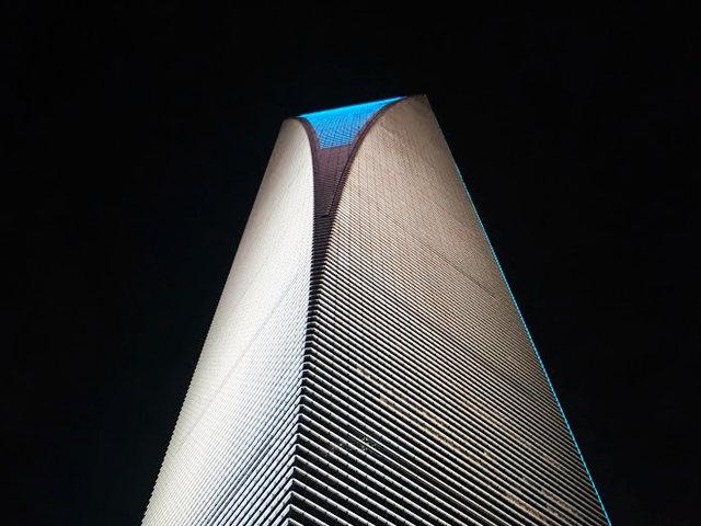 2014 上海之夜_图1-1