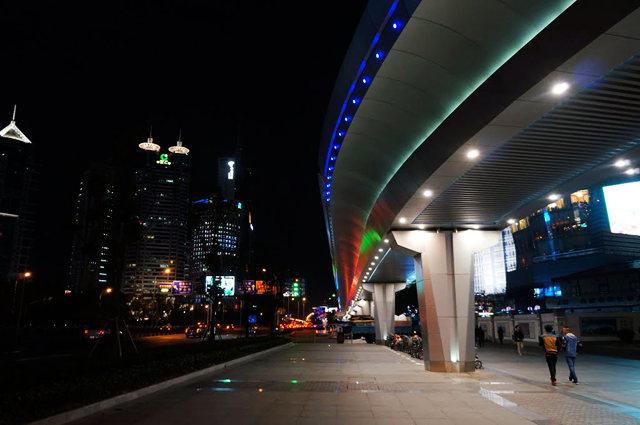 2014 上海之夜_图1-2