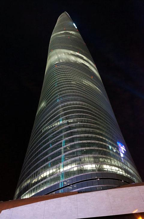 2014 上海之夜_图1-4