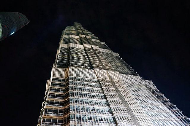 2014 上海之夜_图1-6