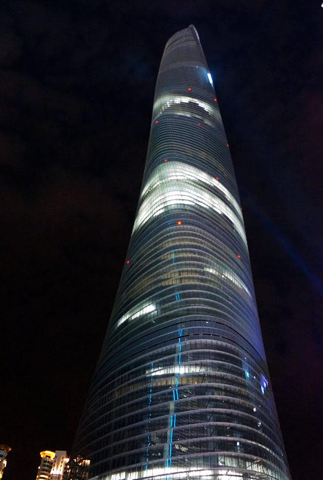 2014 上海之夜_图1-7