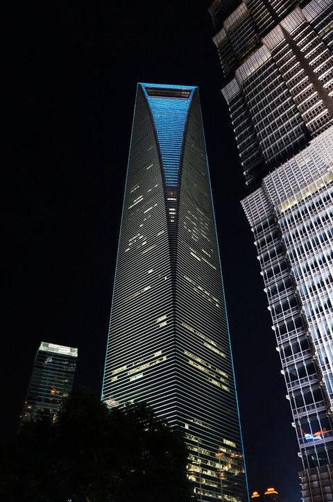 2014 上海之夜_图1-8