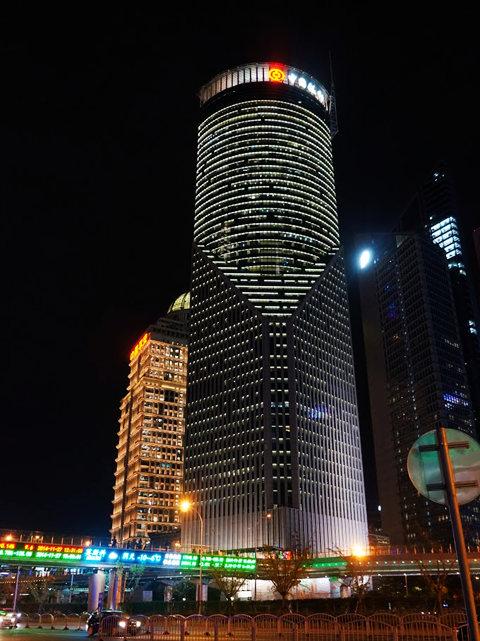 2014 上海之夜_图1-9