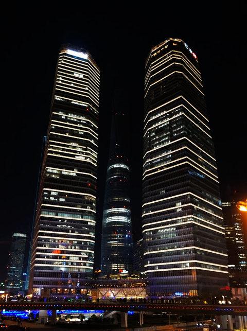 2014 上海之夜_图1-12
